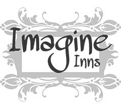 Imagine Inns