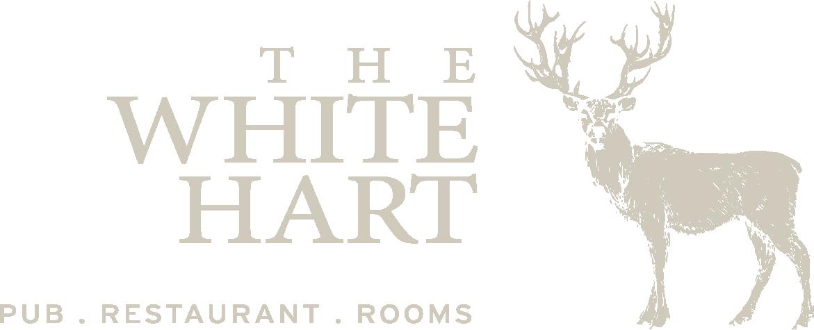 The White Hart Overton