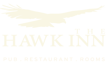 The Hawk Inn