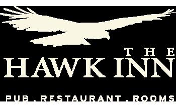 The Hawk Inn