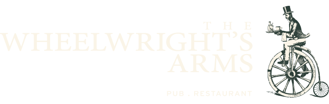 The Wheelwright's Arms