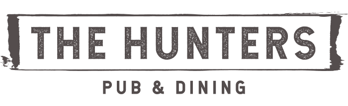 Hunters Preston