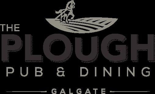 The Plough Galgate
