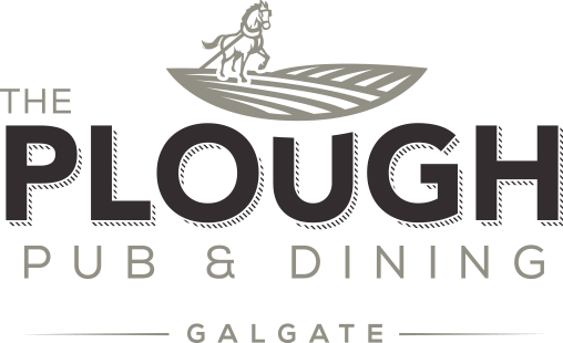The Plough Galgate