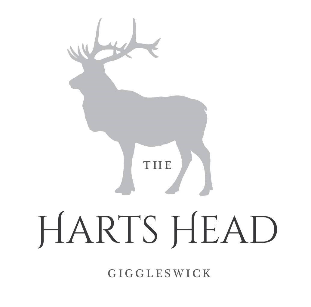 The Hart's Head Inn