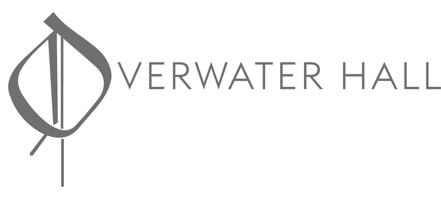 Overwater Hall Hotel
