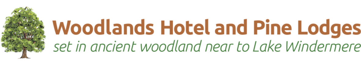 Woodland Hotel and Pine Lodges