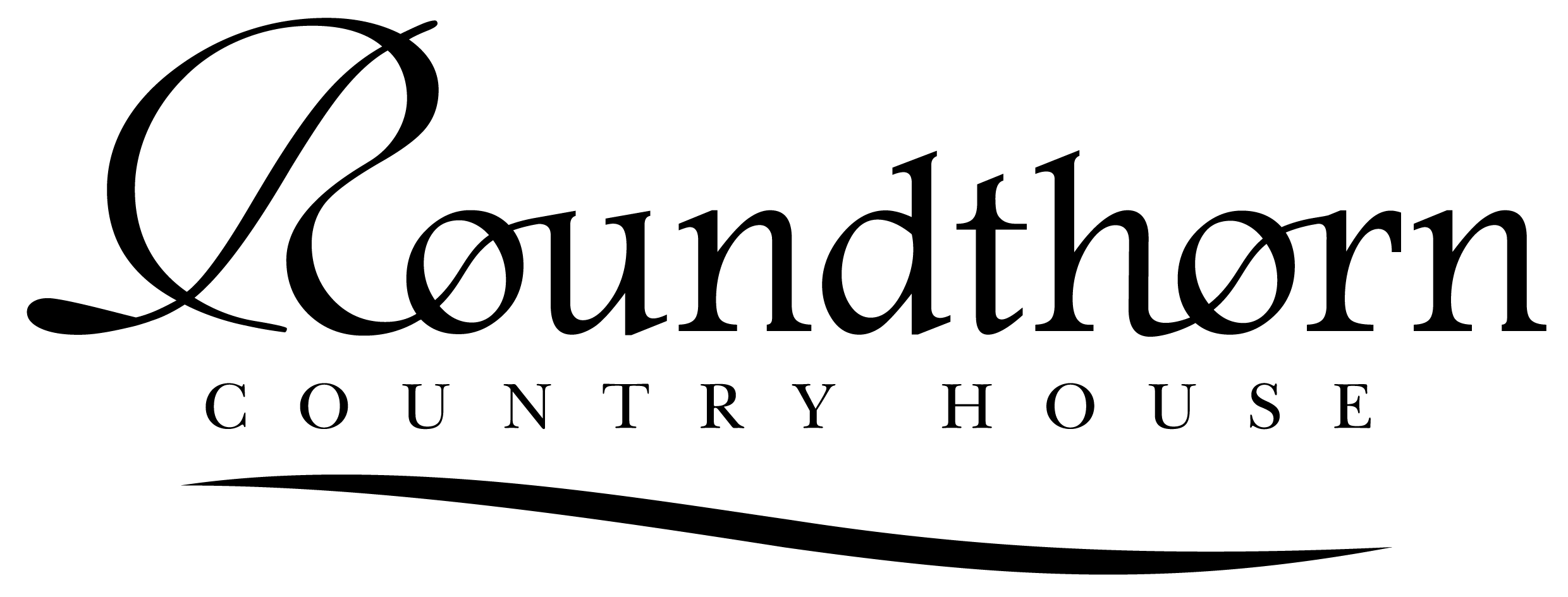 Roundthorn Country House