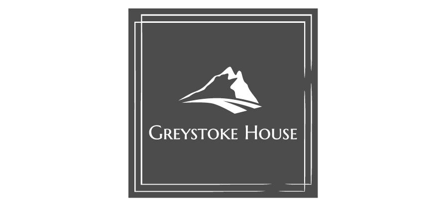 Greystoke Guesthouse