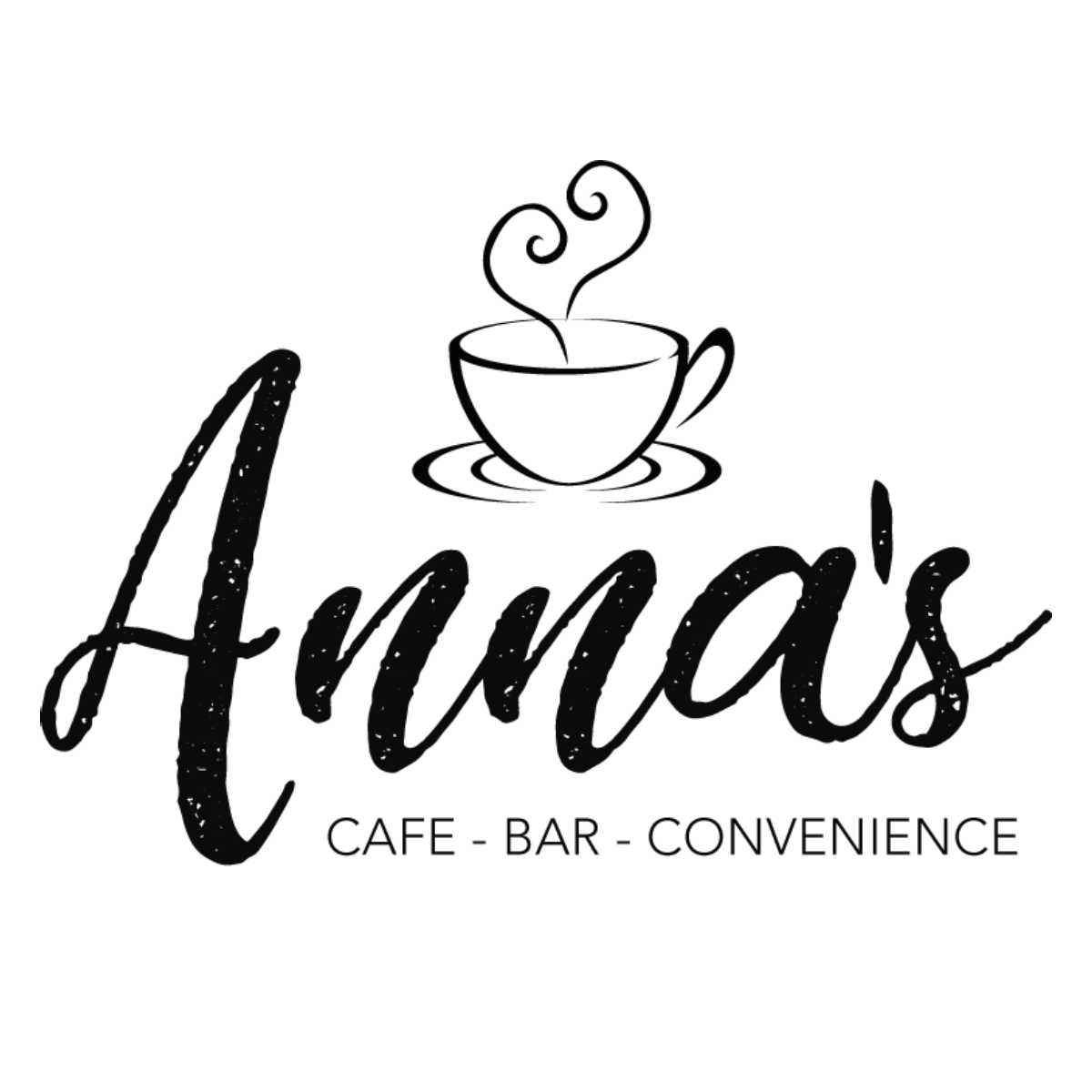 Anna's Cafe Bar Weir