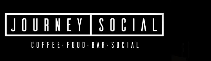 Journey Social