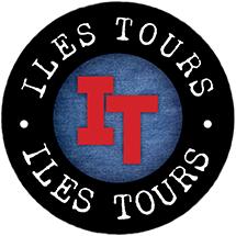 Iles Tours