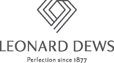 Leonard Dews