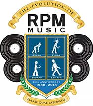 RPM Music