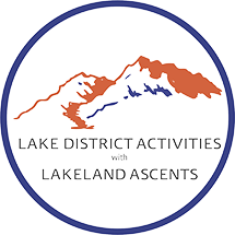 Lakeland Ascents