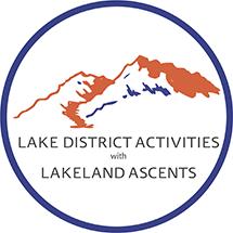 Lakeland Ascents