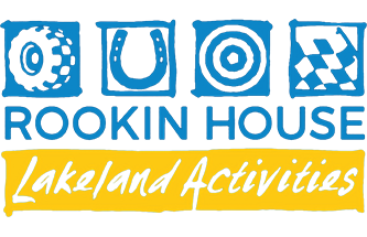 Rookin House Activity & Equestrian Centre