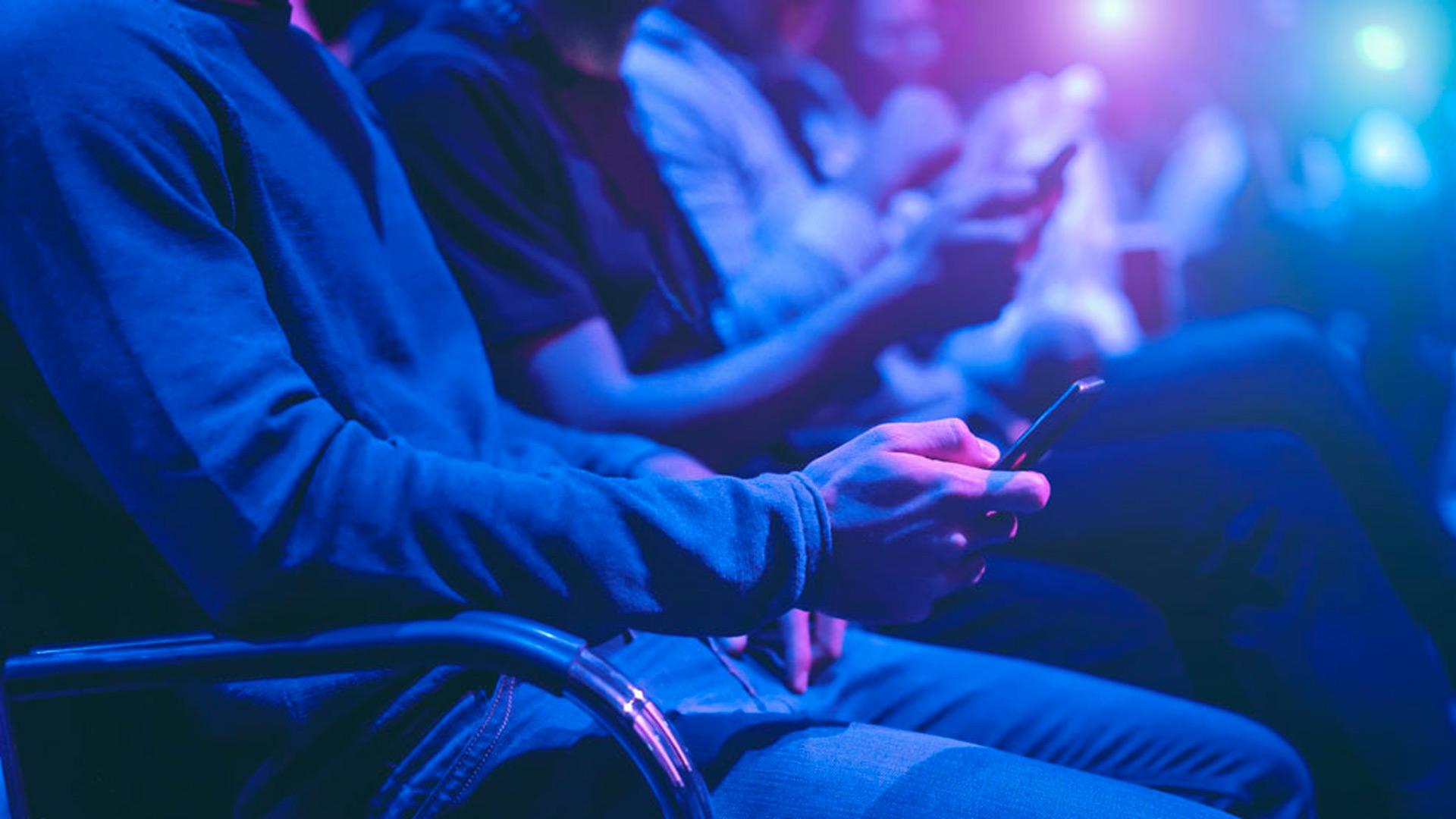 Soluzioni Wifi per eventi