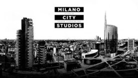 Milano City Studios