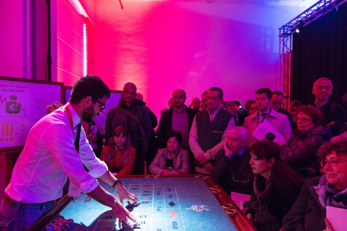 gioco_azzardo