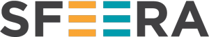 sfeera logo