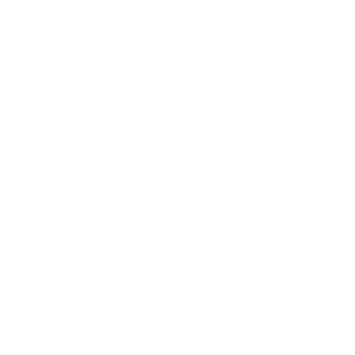 Home & Property logo