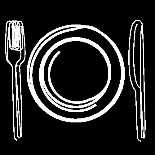 Hospitality & Leisure logo