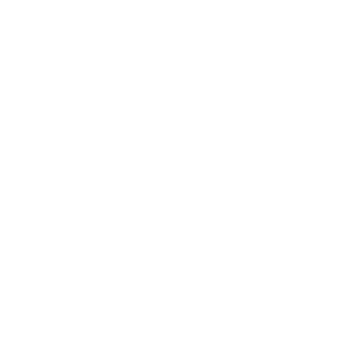 Liability logo
