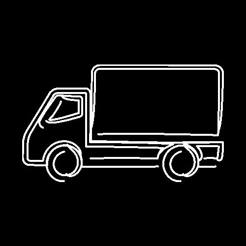 Commercial Motor logo