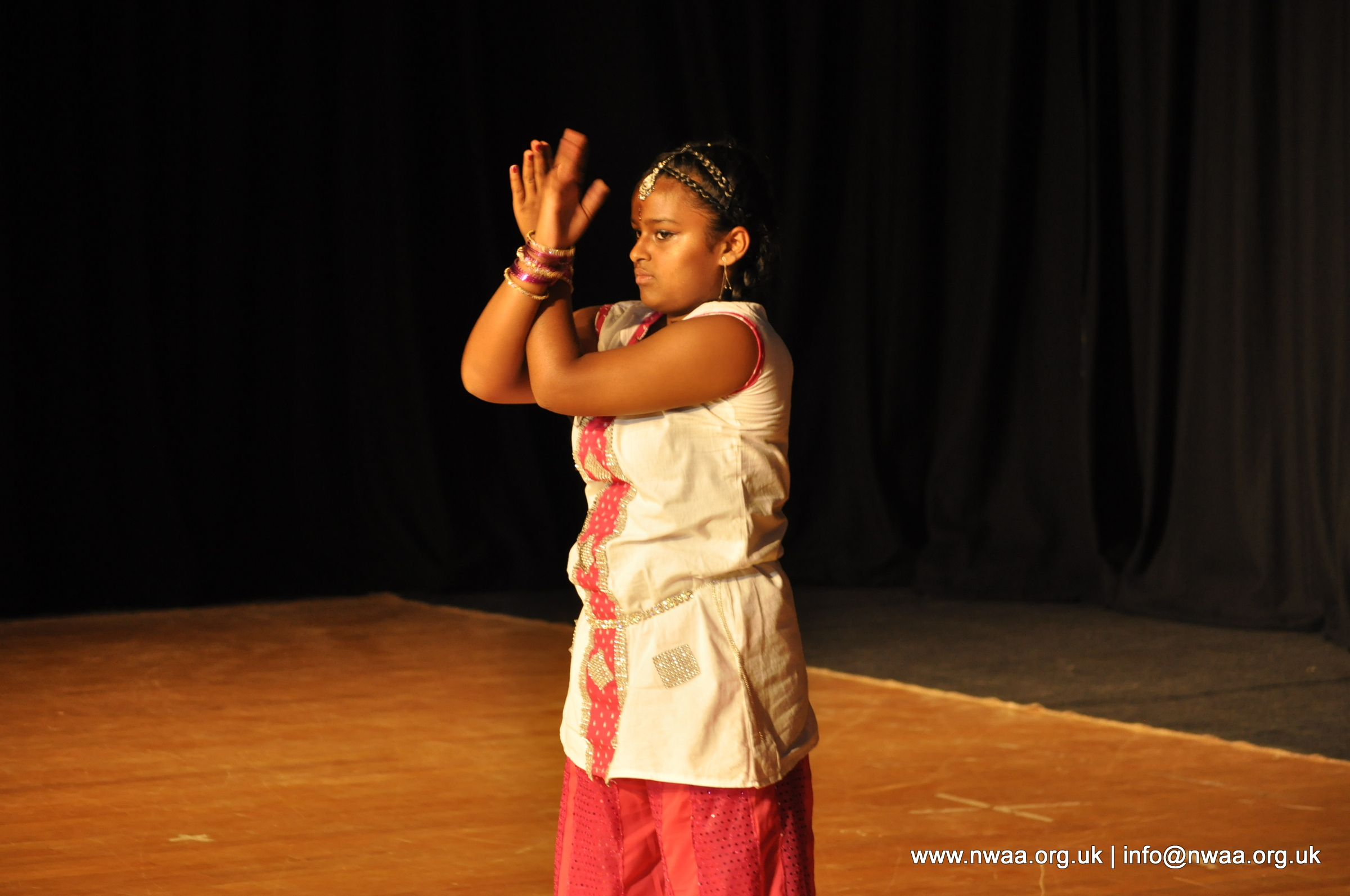 Naye Sitaare 2015, Bollywood