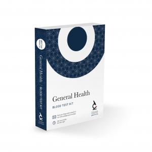 General Health Profile