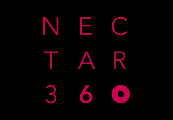 Nectar360