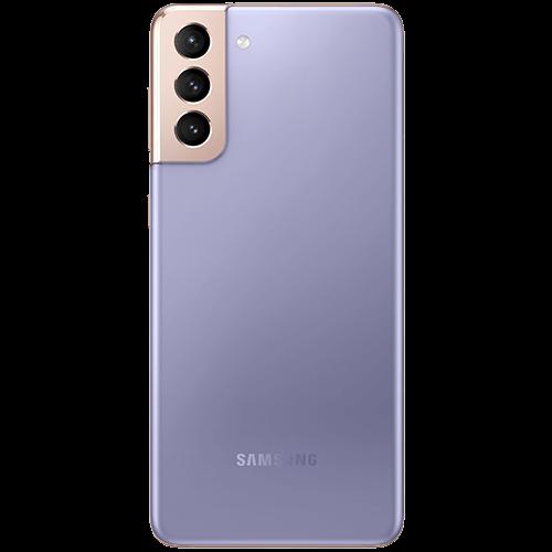 Samsung Galaxy S21+ 5G Back Glass Repairs