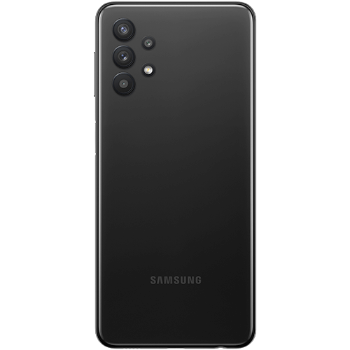 Samsung Galaxy A32 5G Back Glass Repairs