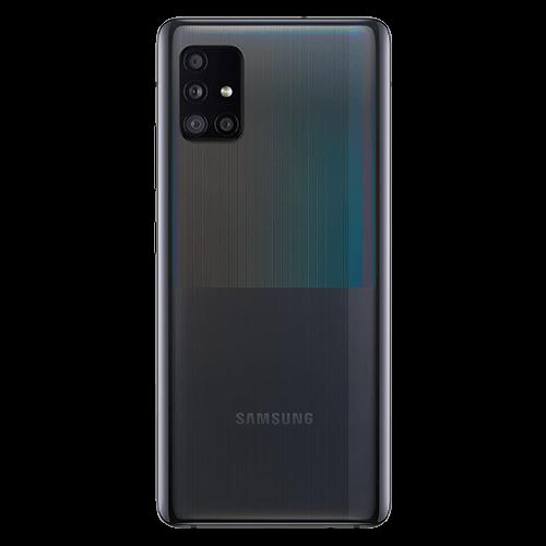 Samsung Galaxy A51 5G Back Glass Repairs