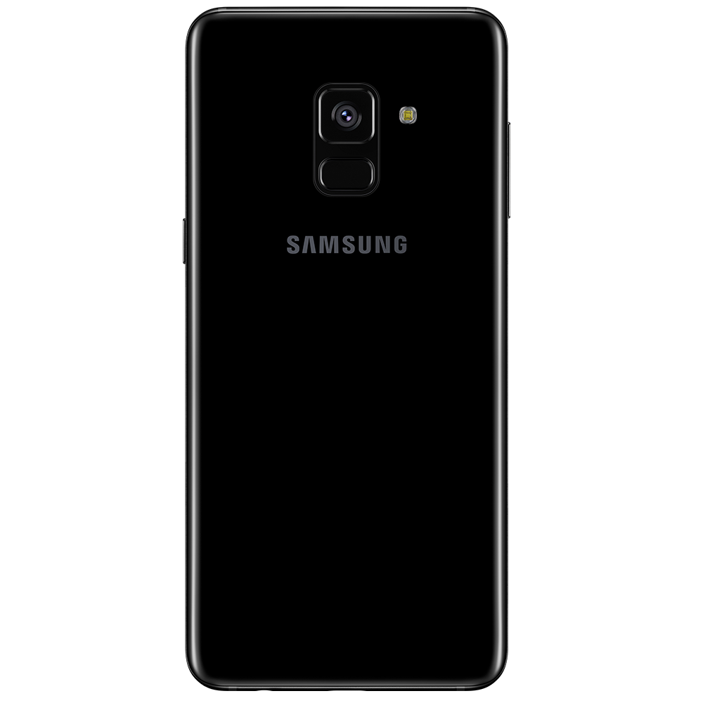Samsung Galaxy A8 Back Glass Repairs