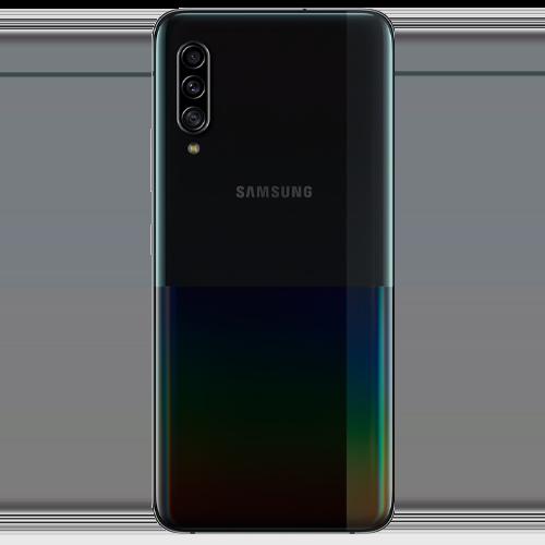 Samsung Galaxy A90 5G Back Glass Repairs