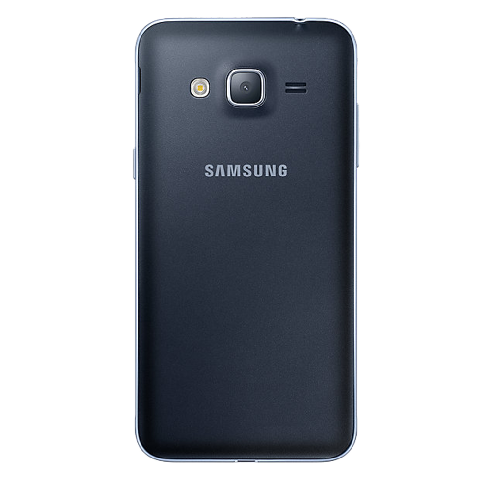 Samsung Galaxy J3 (2016) Back Glass Repairs