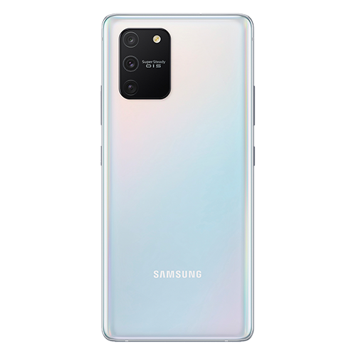 Samsung Galaxy S10 Lite Back Glass Repairs