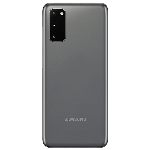 Samsung Galaxy S20 5G Back Glass Repairs