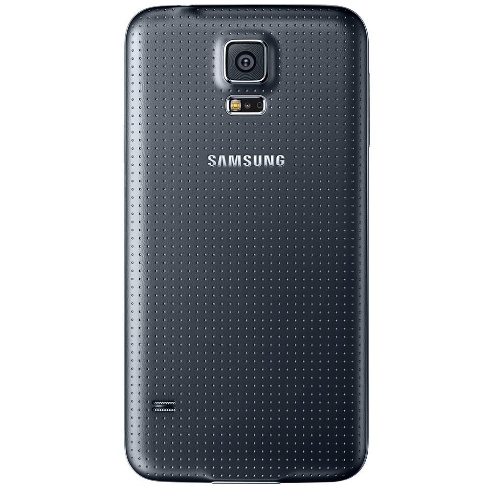 Samsung Galaxy S5 Back Glass Repairs