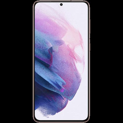 Samsung Galaxy S21+ 5G Screen Repairs
