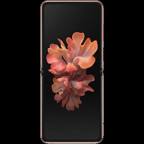 Samsung Galaxy Z Flip 5G Screen Repairs