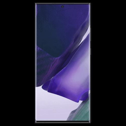 Samsung Galaxy Note 20 Ultra 5G Screen Repairs