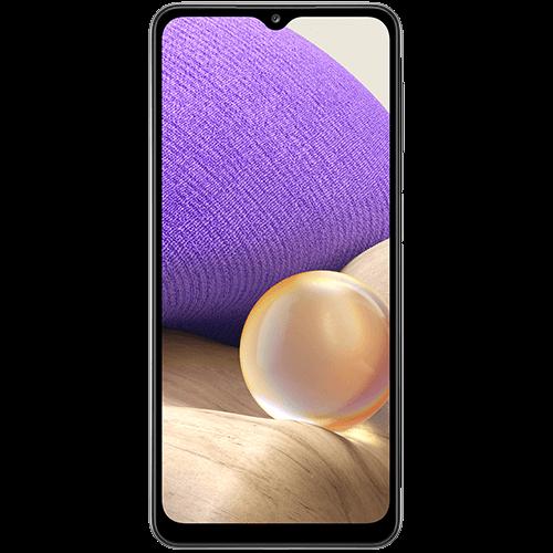 Samsung Galaxy A32 5G Screen Repairs