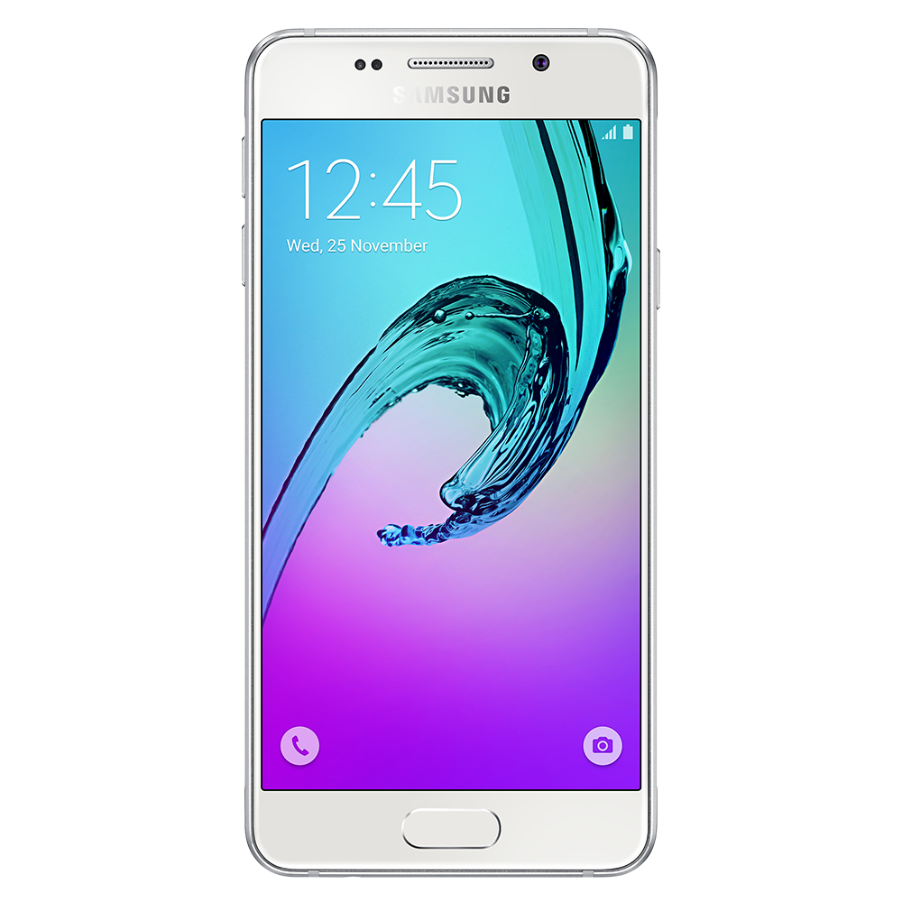 Samsung Galaxy A3 (2016) Screen Repairs