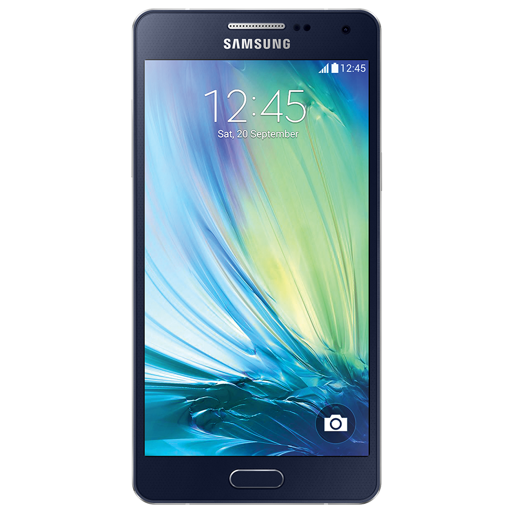 Samsung Galaxy A5 (2015) Screen Repairs