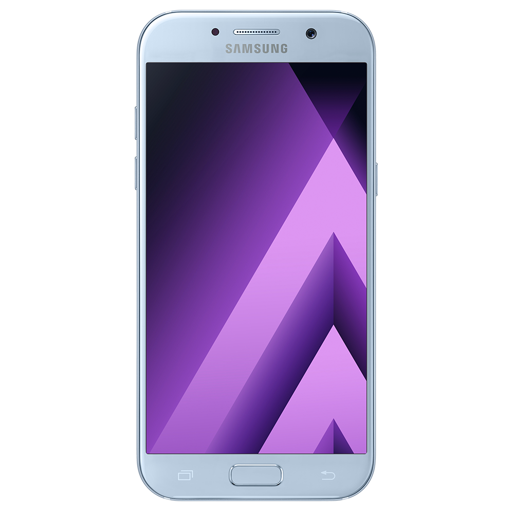 Samsung Galaxy A5 (2017) Screen Repairs