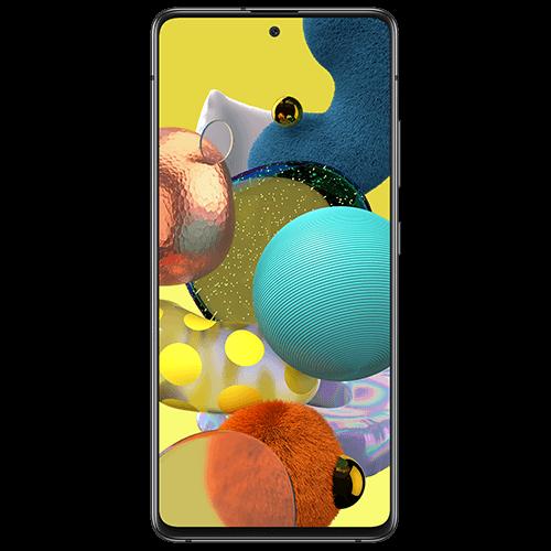 Samsung Galaxy A51 5G Screen Repairs