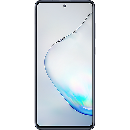 Samsung Galaxy Note 10 Lite Screen Repairs